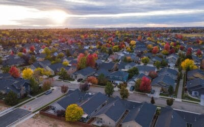 Home Ownership and Affordable Housing: Q&A with an Expert
