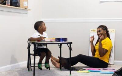 Mentorship Tips
